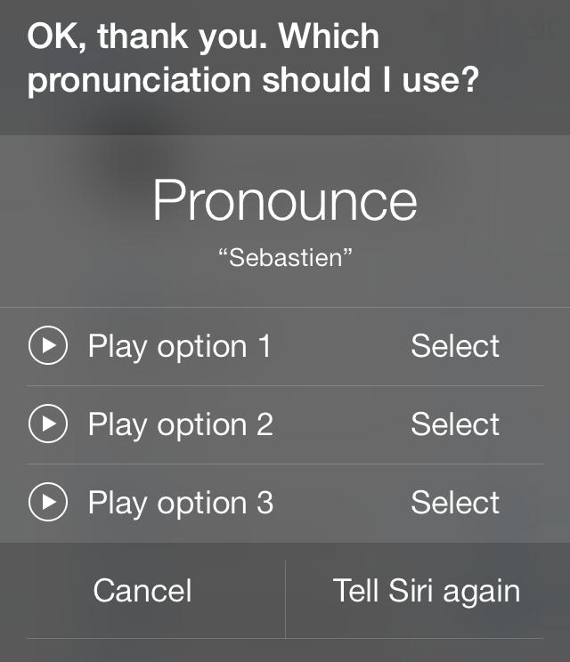 iOS 7 Siri Sebastien 03