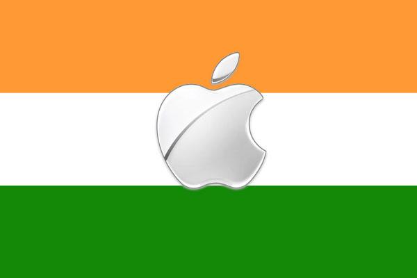india-120120