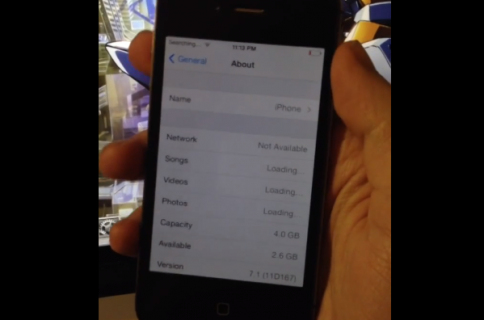 download ios 7 ipod touch 4g no jailbreak