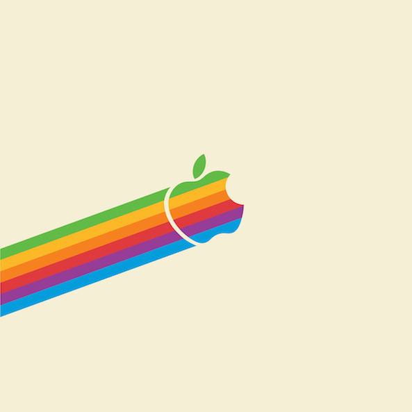 Apple-rainbow-fly_ipad_retina_preview