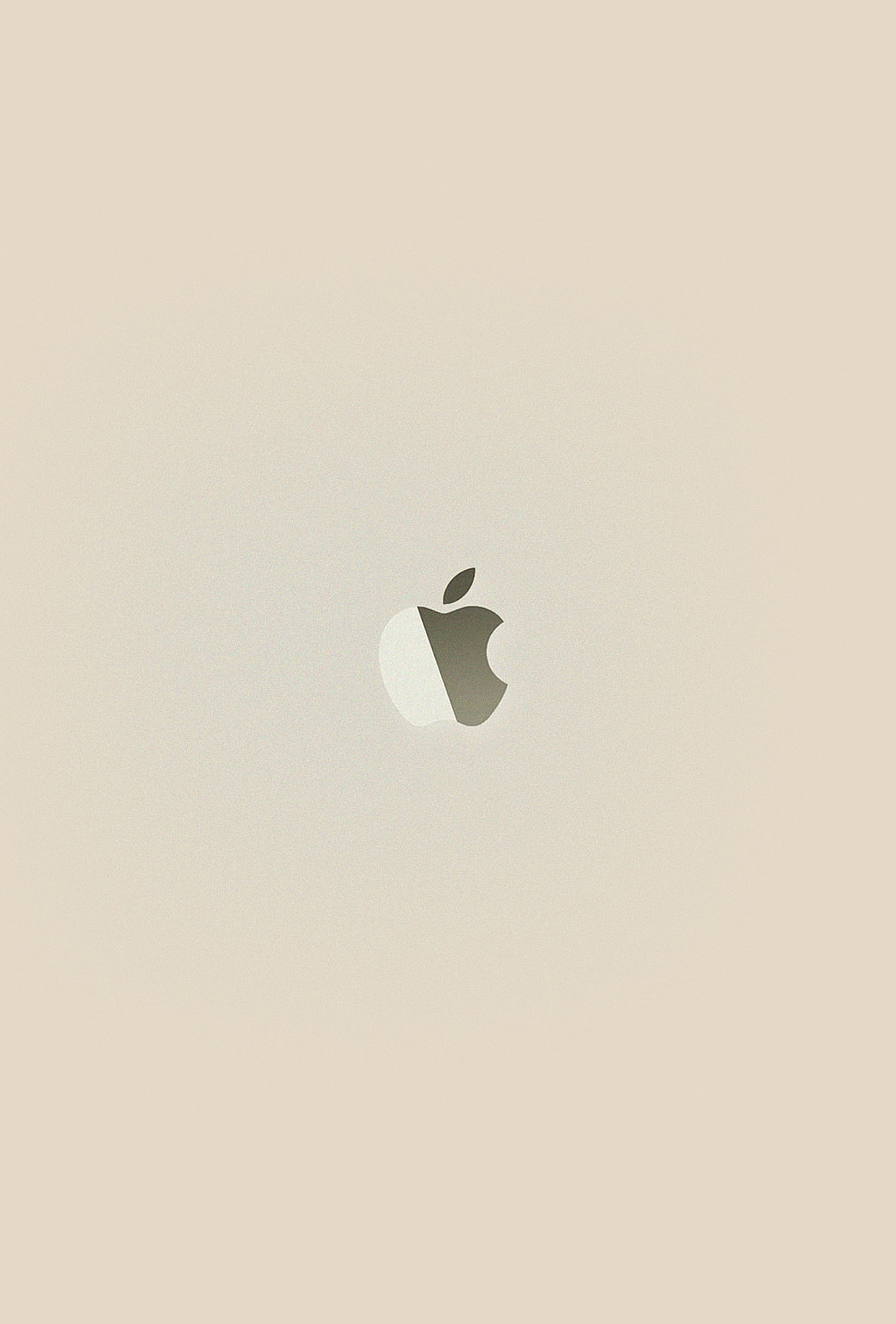 Apple Tribute Wallpapers