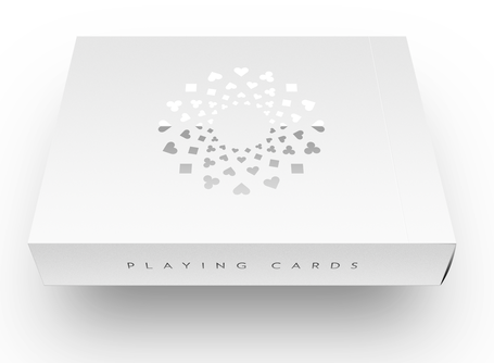 Atelier playing cards (image 001)