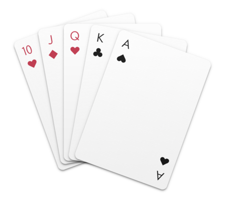 Atelier playing cards (image 005)