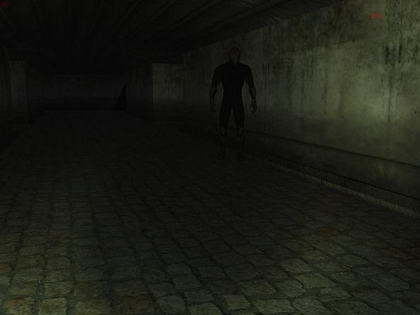 Dead Room 2