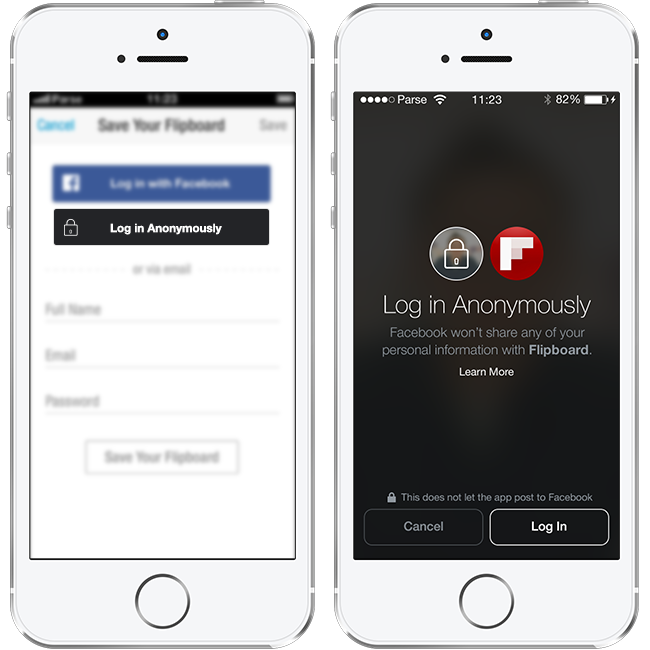 Facebook Anonymous Login (image 002)