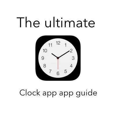 iphone 4 manual guide pdf