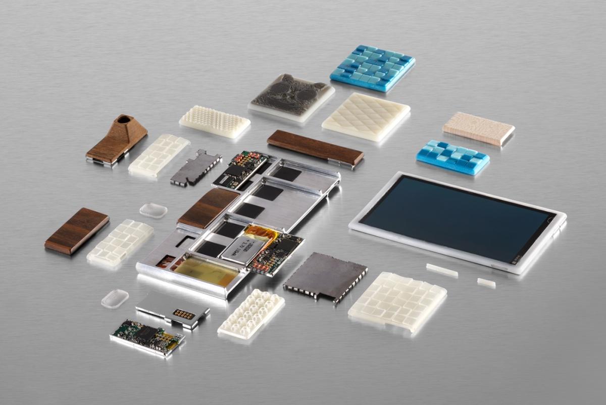 Google Project Ara (image 001)