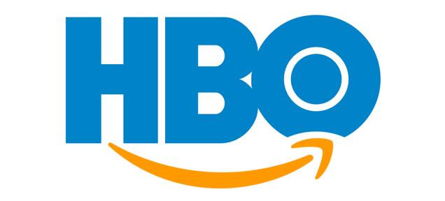 HBO Amazon (image 001)