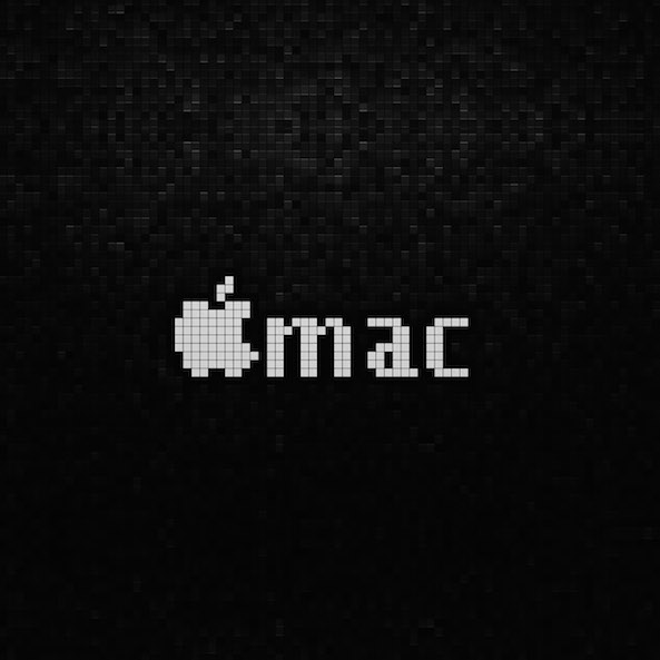 Mac-8-bit-dark_ipad_retina_preview