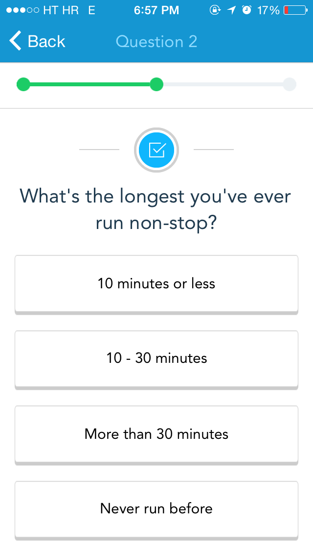 RunKeeper 4.5 for iOS (iPhone screenshot 008)