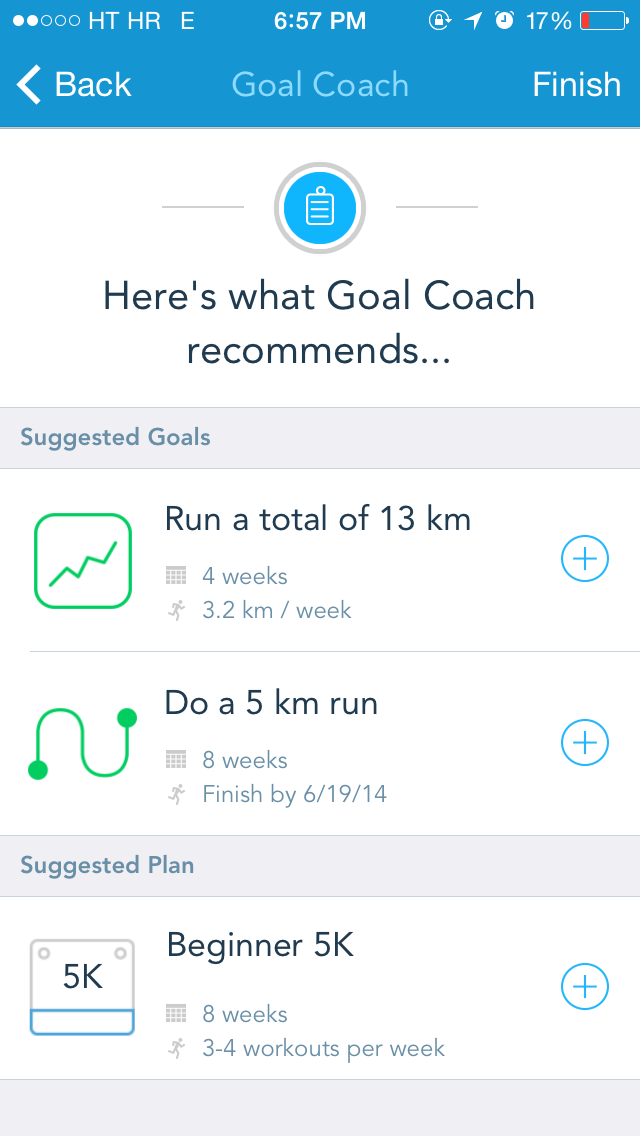 RunKeeper 4.5 for iOS (iPhone screenshot 009)