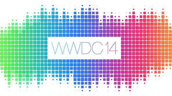 WWDC-2014-Grid-61
