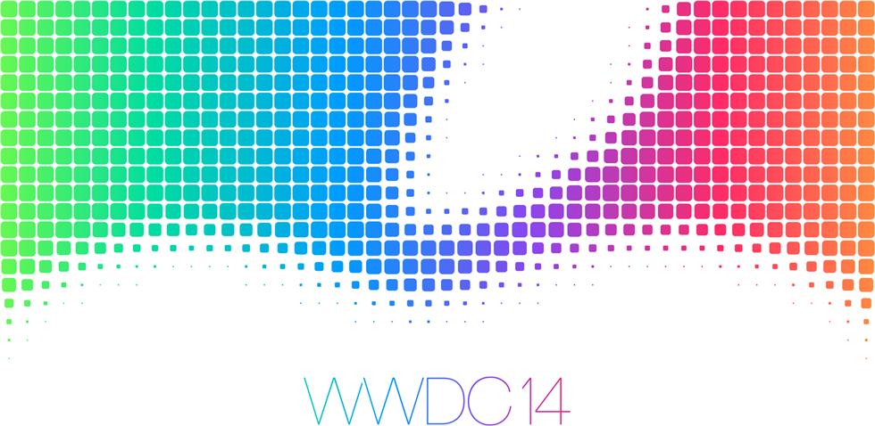 WWDC 2014 (logo 001)