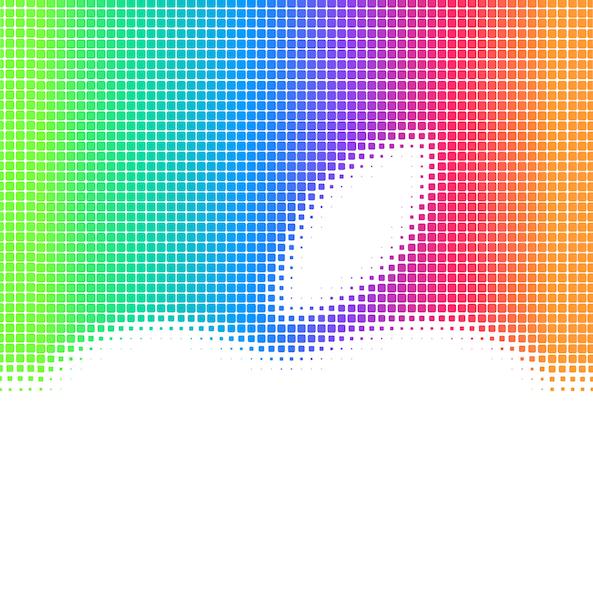 WWDC AR7 iPad preview