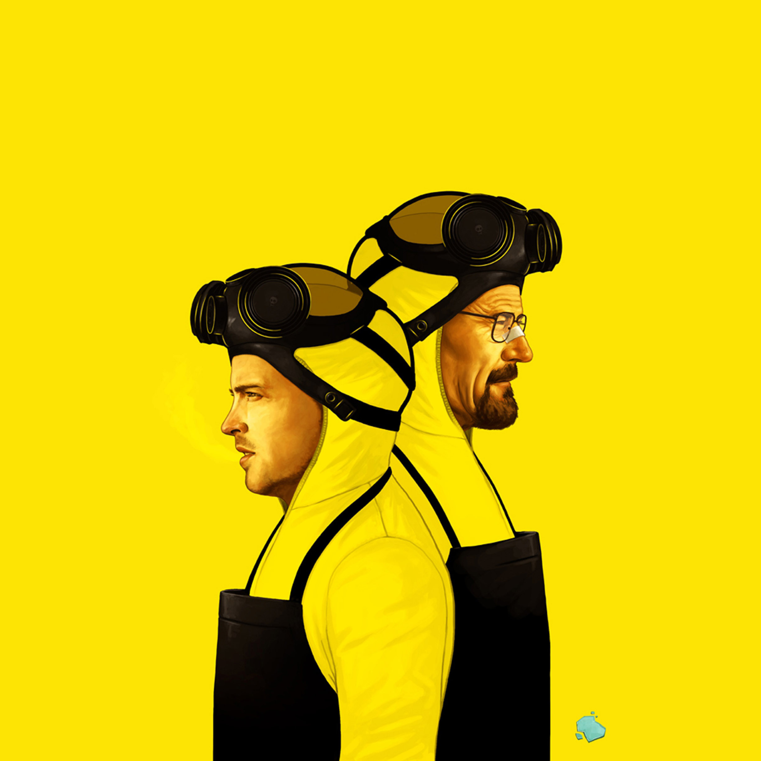 Download: iPad; iPhone ... & Breaking Bad wallpapers for iPhone and iPad
