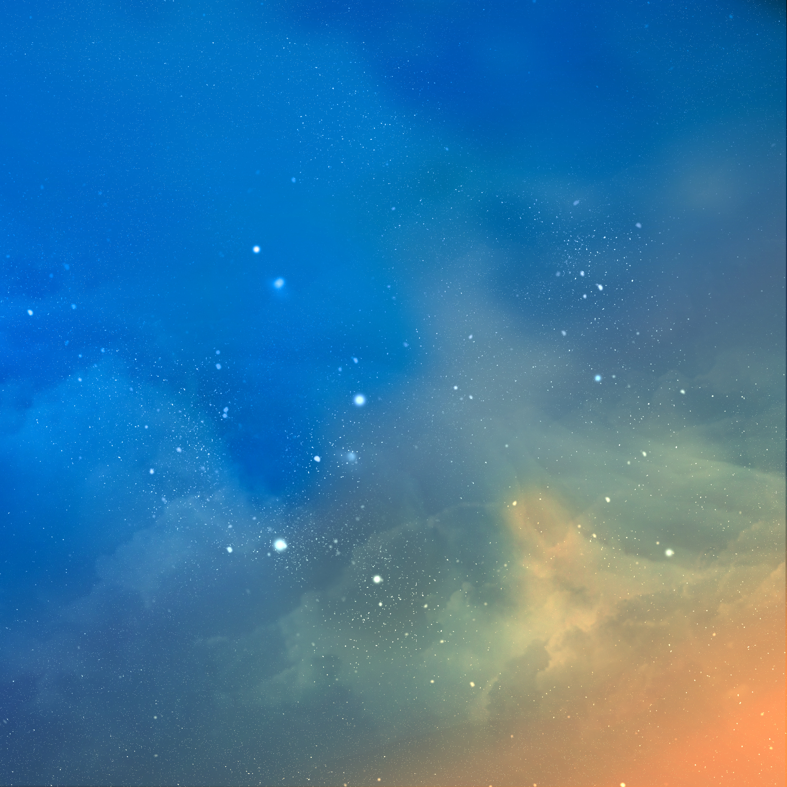 Iphone Wallpaper: Galaxy Wallpapers