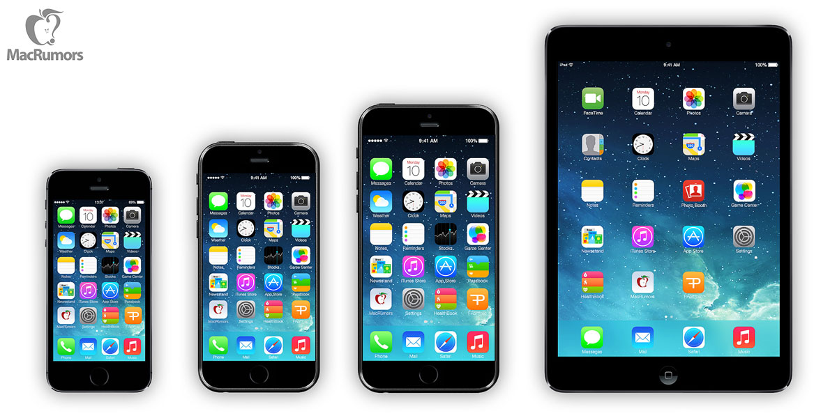 iphone-6-all