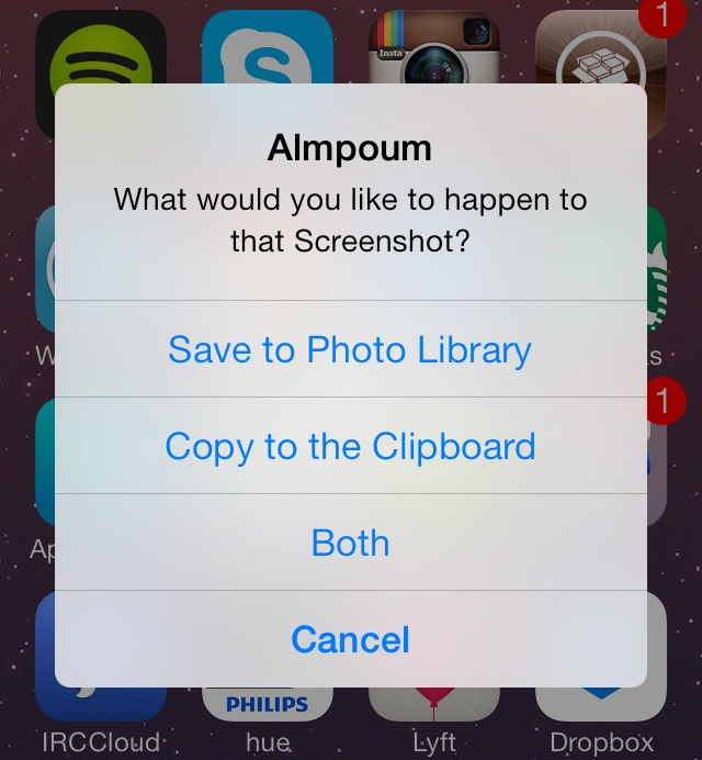 Almpoum Prompt
