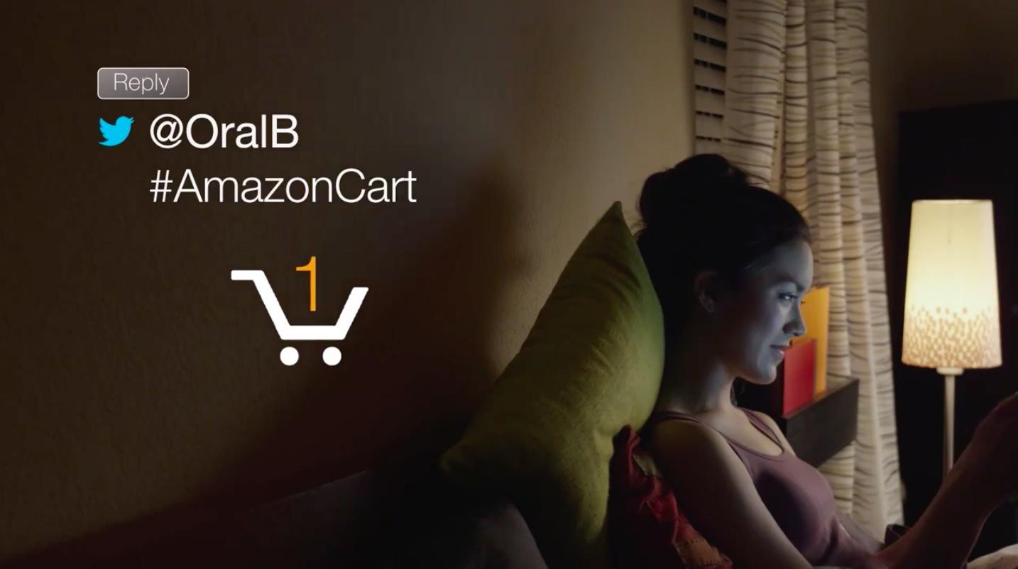 AmazonCart (image 001)
