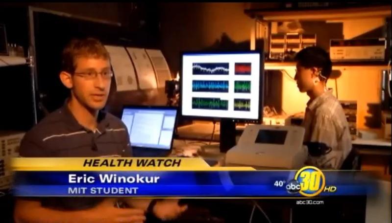 Eric Winokur (image 001)