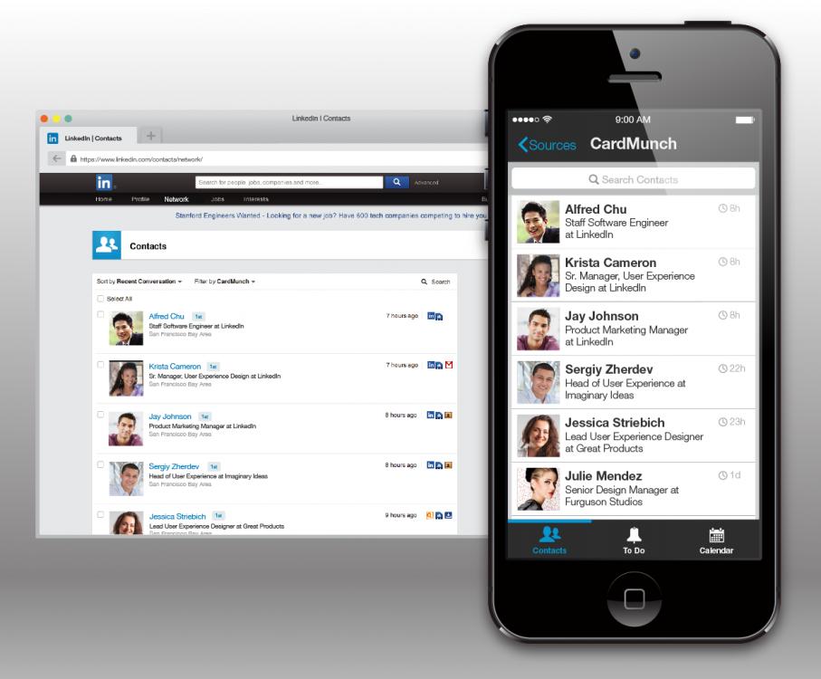 LinkedIn Evernote (image 001)