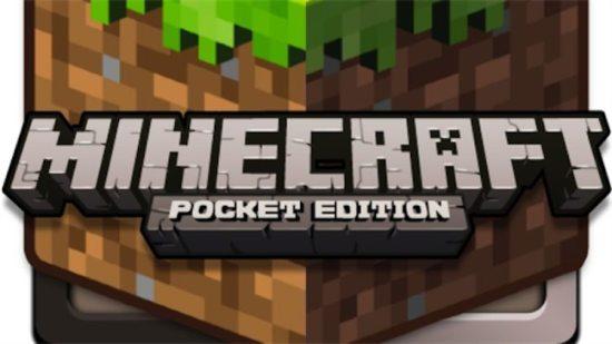 Minecraft PE 0.9.0 update