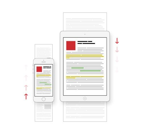 PDF Expert 3