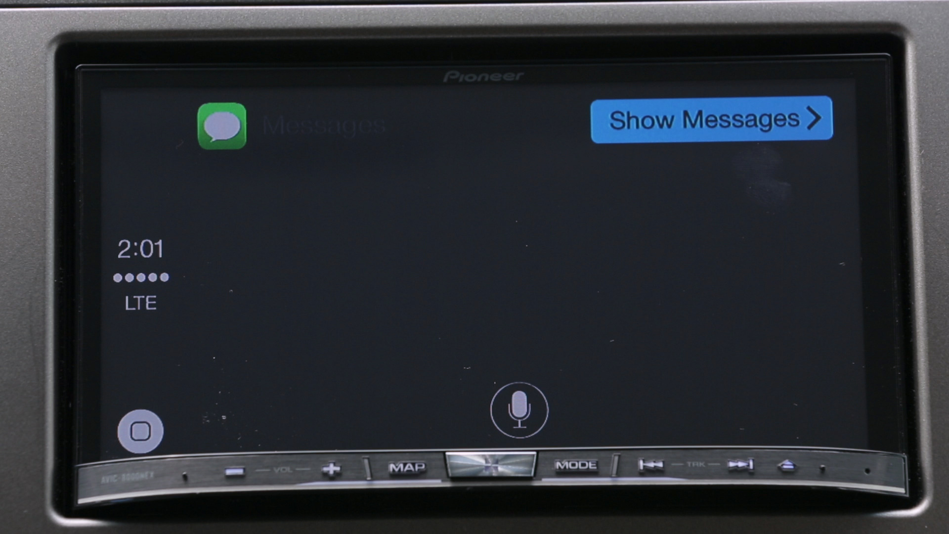 Pioneer CarPlay aftermarket (image 004)