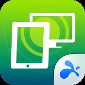 Splashtop App