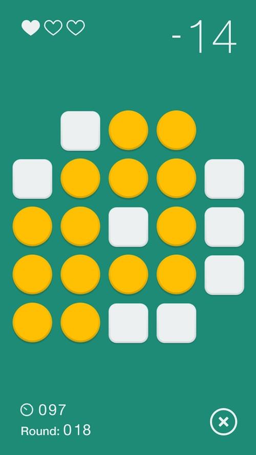 Spotology 2