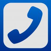 Talkatone app icon