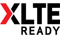 Verizon XLTE Ready (logo, small)
