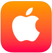WWDC 2.0 for iOS (app icon, small)