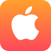 WWDC app 14