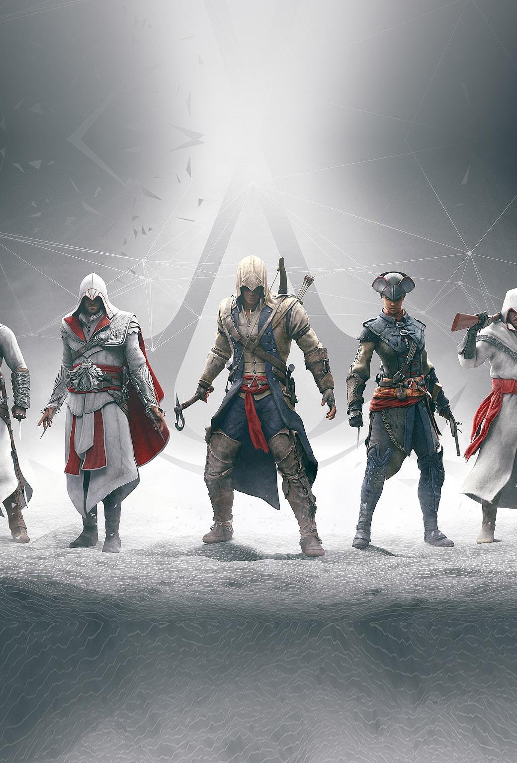 Video games wallpapers - Gaming wallpaper ...