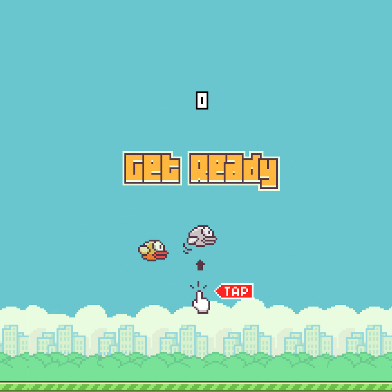 apple_wallpaper_damn-flappy-bird_ipad_retina_parallax