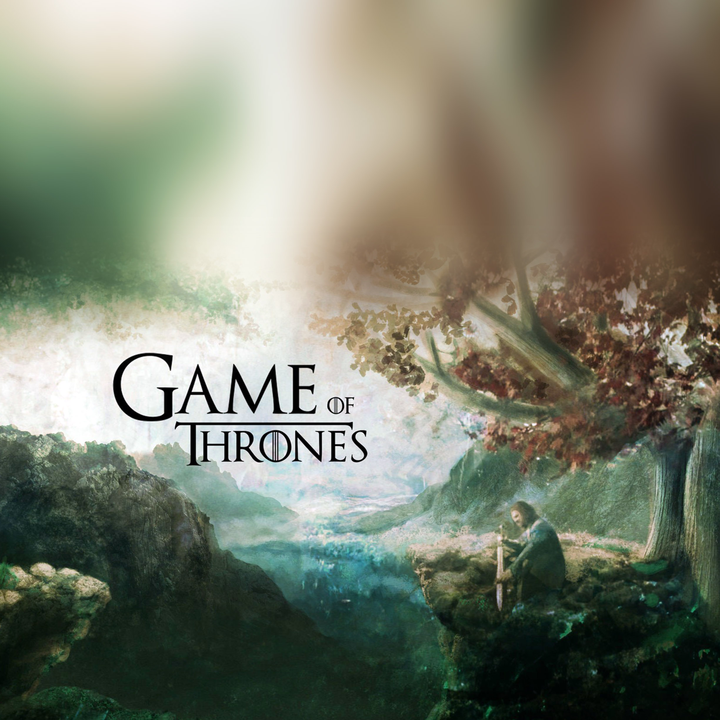 Game Of Thrones Wallpapers For Iphone And Ipad