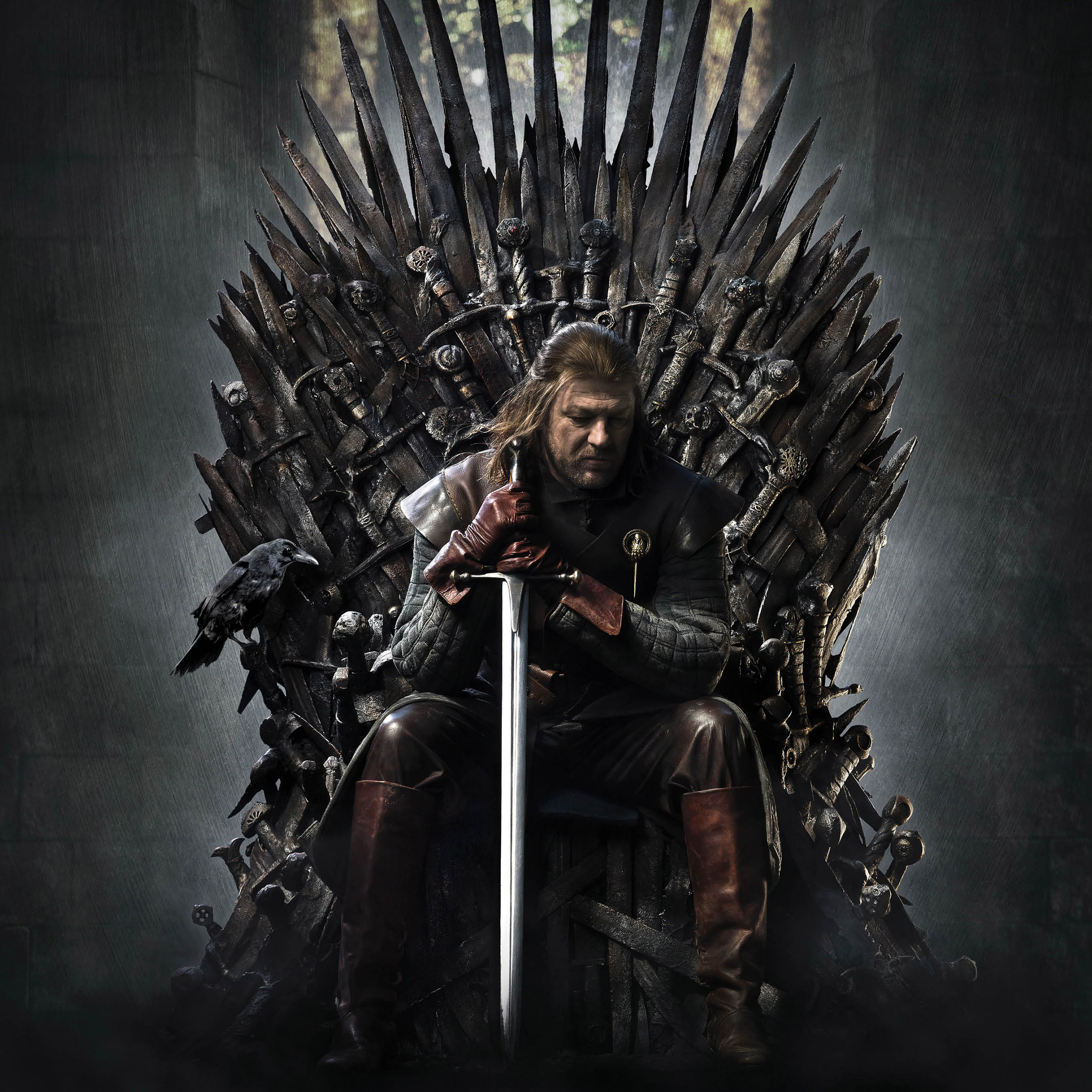 apple_wallpaper_game-of-thrones-chair_ipad_retina_parallax