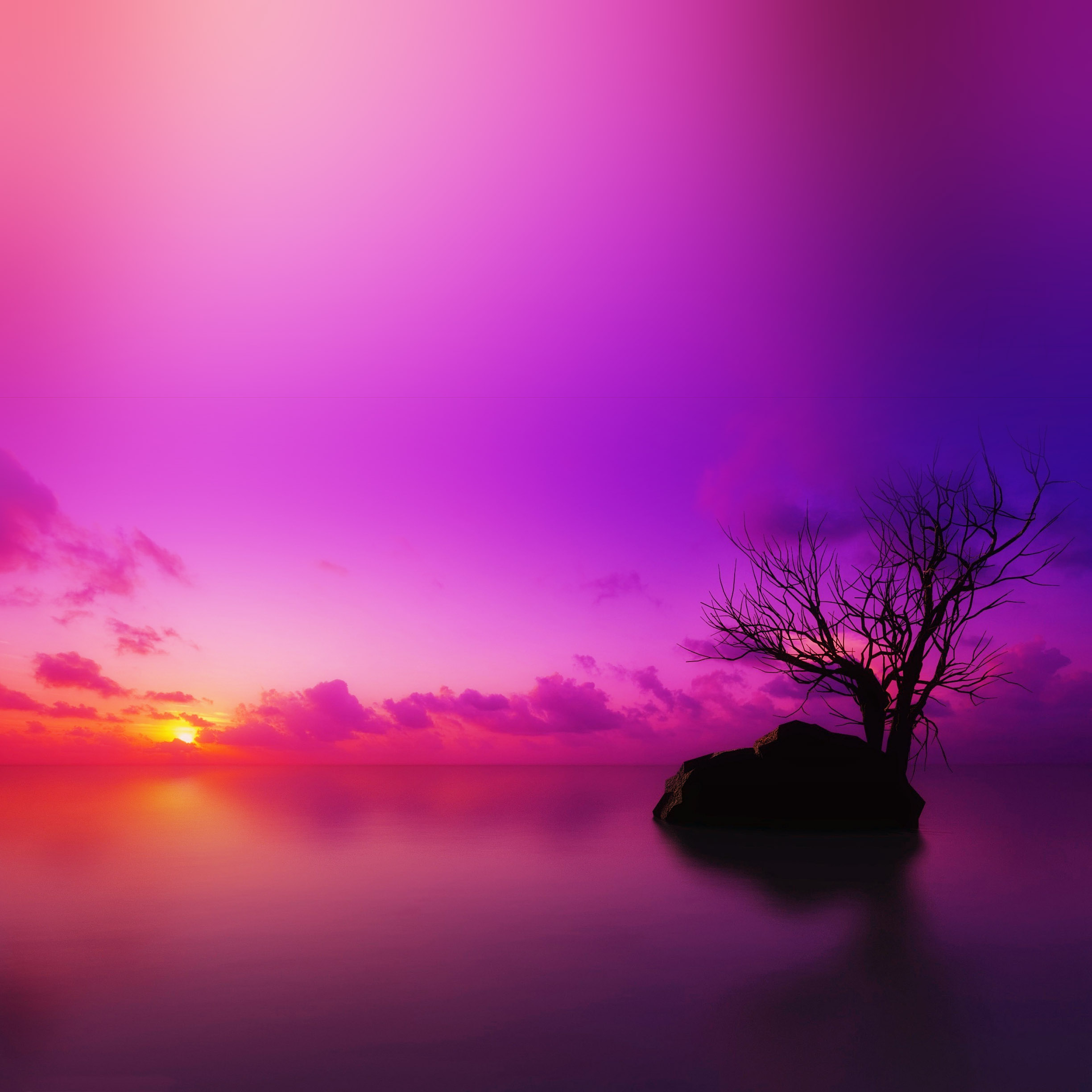 apple_wallpaper_maldivian-sunset-red_ipad_retina_parallax
