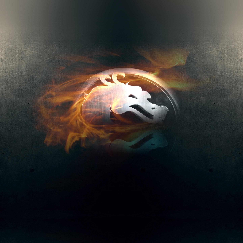 apple_wallpaper_mortal-kombat-fire_ipad_retina_parallax
