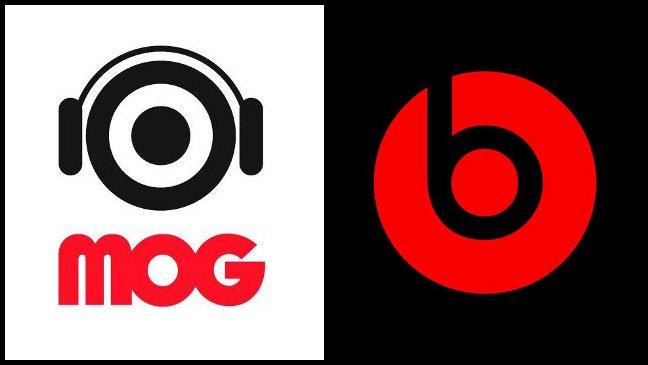 beats-mog-logos-split-l