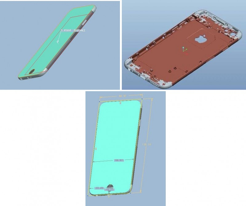 iphone6_foxconn_1xx-800x669