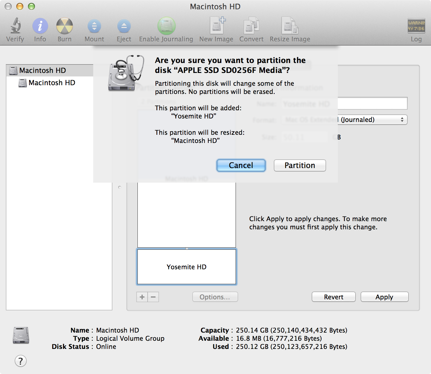 08 disk utility apply