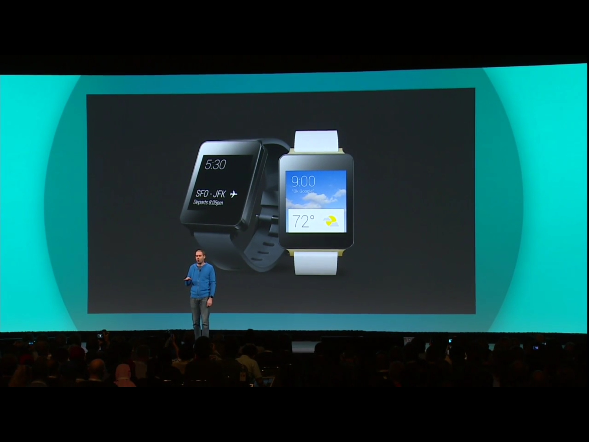 Android Wear (image 005)