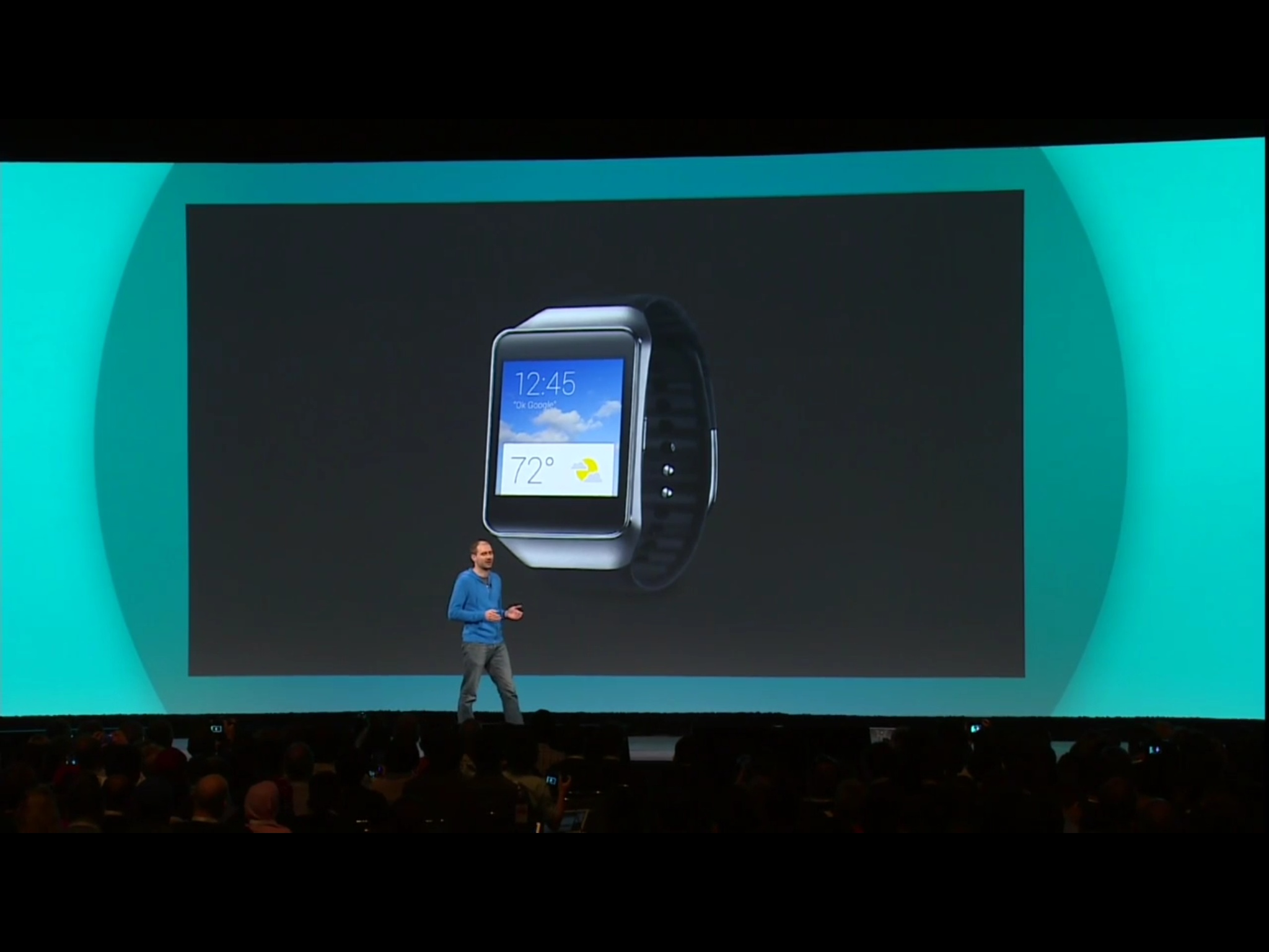Android Wear (image 006)