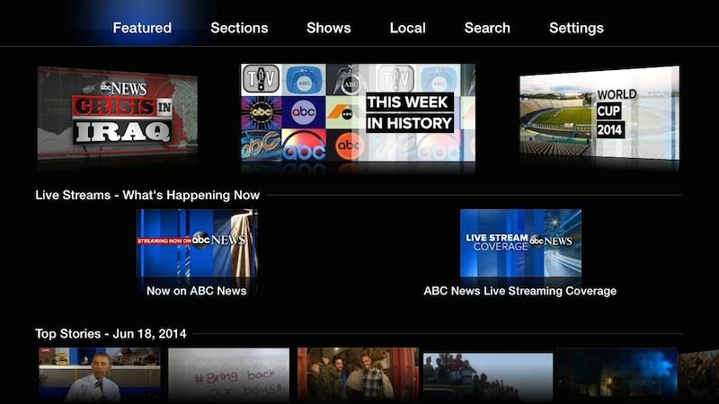 Apple TV (ABC News, MacRumors 001)