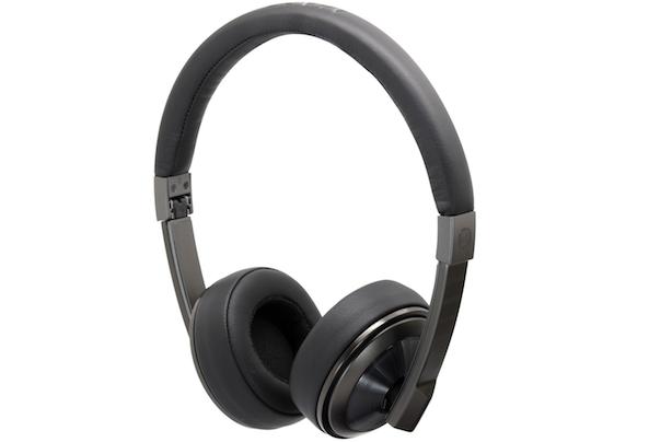 I-MEGO MAZE Front Headphones