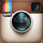 Instagram 125