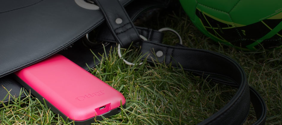 Otterbox Resurgence Power Case (image 004)