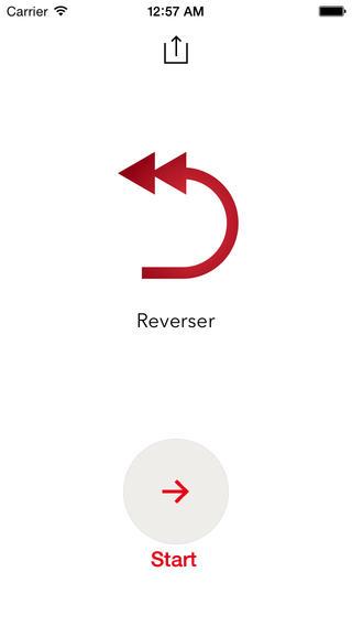 Reverser 2
